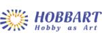 Hobbart