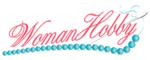 Woman-Hobby