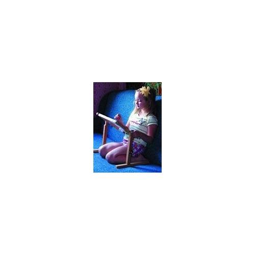 Станок для вышивания БОС Гобеленовый на диване (фото, вид 2)