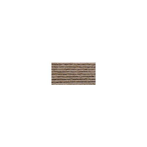 Мулине Gamma цвет №0674 серый (х/б, 8 м)