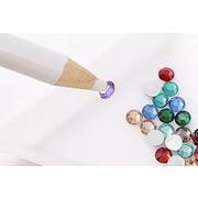 Аксессуары GLITTER GLAMOUR Текстильный карандаш для страз и ткани