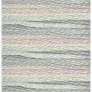 Мулине DMC Color Variation