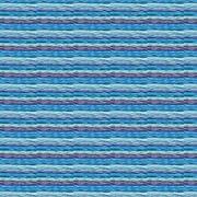 Мулине Anchor Multicolour (мультиколор)