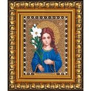 Аксессуары Мир Багета Рамка для иконы Божьей Матери Трилетствующая