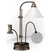 Аксессуары Daylight Лампа настольная универсальная