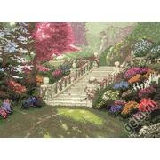 """Набор для вышивания крестом Candamar Designs """"Лестница в рай"""""""