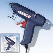 Аксессуары Knorr Prandell Пистолет клеевой, для клеевых стержней 10 мм