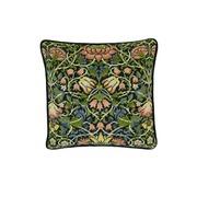 """Набор для вышивания крестом Bothy Threads подушка """"Bell Flower"""" William Morris (Колокольчик)"""