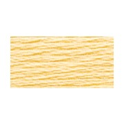 Мулине Gamma цвет №0021 св.роз-желтый (х/б, 8 м)