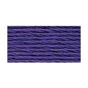 Мулине Gamma цвет №0079 фиолетовый (х/б, 8 м)