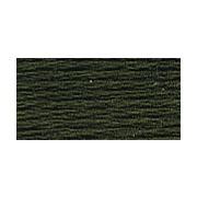 Мулине Gamma цвет №0155 т-серый (х/б, 8 м)