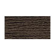 Мулине Gamma цвет №0676 т-коричневый (х/б, 8 м)