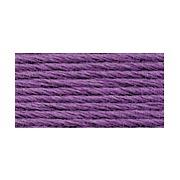 Мулине Gamma цвет №0729 фиолетовый (х/б, 8 м)