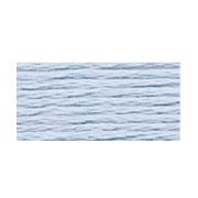 Мулине Gamma цвет №0754 серо-голубой (х/б, 8 м)