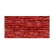 Мулине Gamma цвет №0865 св.бордовый (х/б, 8 м)