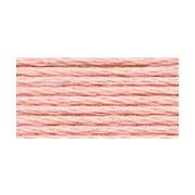 Мулине Gamma цвет №3010 бл.розовый (х/б, 8 м)