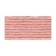 Мулине Gamma цвет №3011 розовый (х/б, 8 м)