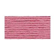 Мулине Gamma цвет №3016 розово-сиреневый (х/б, 8 м)
