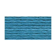 Мулине Gamma цвет №3055 джинсовый (х/б, 8 м)