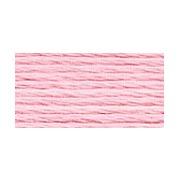 Мулине Gamma цвет №3093 розово-сиреневый (х/б, 8 м)