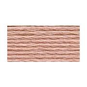 Мулине Gamma цвет №3095 розово-бежевый (х/б, 8 м)