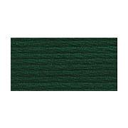 Мулине Gamma цвет №3152 т.болотный (х/б, 8 м)