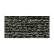 Мулине Gamma цвет №3230 т.серый (х/б, 8 м)
