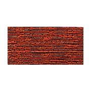 Мулине Gamma металлик, цвет М-11 св.красный (полиэстер, 8 м)