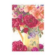 """Набор для вышивания крестом Thea Gouverneur """"Букет роз"""""""