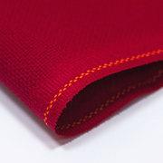 Аксессуары Zweigart Канва в упаковке Fein-Aida 18 ct, цвет №9060