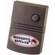Отпугиватель комаров персональный