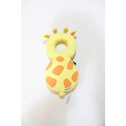"""Aguard Детский защитный рюкзак """"Жираф"""""""