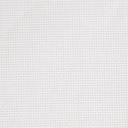 Аксессуары МАГ Канва (Aida 16ct) цв.белый на метраж