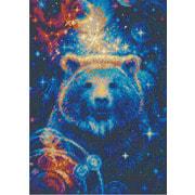 """Набор для выкладывания мозаики Риолис """"Большая медведица"""""""