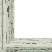 "Аксессуары Белоснежка ""Lucy"" (Серый) Багетная рама 30*40"