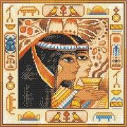 """Набор для выкладывания мозаики Риолис """"Египет"""""""