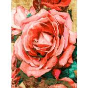 """Набор для раскрашивания Белоснежка """"Благородная роза"""""""